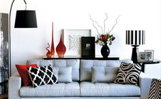 5 consejos #FengShui para mejorar tu casa