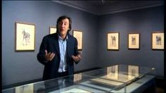 Art Documentaries - YouTube The Secret of Drawing - The Line of Enquiry