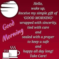 Are you looking for images for good morning motivation?Check out the post right here for perfect good morning motivation ideas. These amuzing quotes will make you happy. Good Morning Friends Quotes, Good Morning Motivation, Good Morning For Him, Good Morning Image Quotes, Good Morning Handsome, Good Morning Prayer, Good Morning Funny, Good Morning Inspirational Quotes, Good Morning Coffee