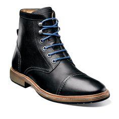 Modelo: The Indie Cap Boot Código: 15069-001