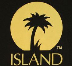 Resultados da pesquisa de http://weblogs.cw11.com/entertainment/spotlighton/island-records_logo-blk_f.jpg no Google