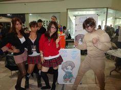 Meet people like Shelly Kuchiki on MeetMe! Maybe Meme, Meeting New People, Attack On Titan, Games To Play, Cosplay, Halloween, Memes, Meme, Spooky Halloween