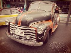 Charity... Charity, Antique Cars, Antiques, Vehicles, Vintage Cars, Antiquities, Antique, Car, Old Stuff