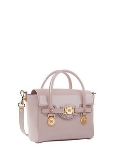 Small Signature Patent Handbag. bag, сумки модные брендовые, bags lovers, http://bags-lovers.livejournal