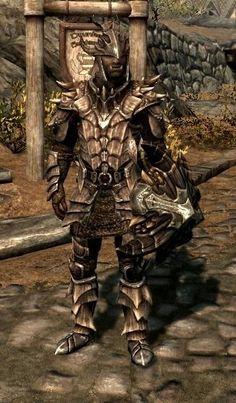 9 Dragon Scale Armor Ideas Dragon Scale Armor Dragon Scale Armor Crafting rare dragon scale armor! dragon scale armor dragon scale armor