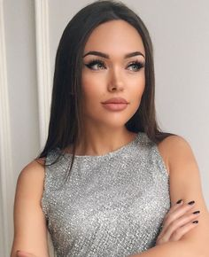 belfield online dating Search our genuine members, all of whom are in sydney point-piper  search through our profiles and find your special someone today 1000's of singles online now.