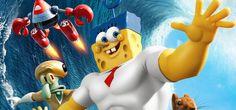 Kids Movies 2015 Cartoon Network - Spongebob Disney Movies For Kids Disney Cartoon Movies, Disney Cartoons, Movies 2014, Kid Movies, Movie Wallpapers, Free Hd Wallpapers, Kids Comedy, Snowman Wallpaper, Brazil