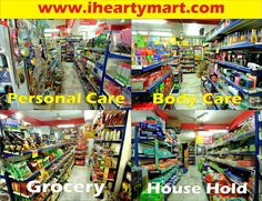 grocery store ! all your daily need . Just order it and we will delivered to your Home. Free Home Delivery. Cash on Delivery payment mode no hidden charges as same as market Price