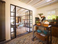 The 215 best Livingroom images on Pinterest | Home living room ...