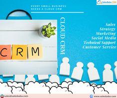 Sales Crm, Sales Strategy, Cloud Computing, Software, Social Media, Social Networks