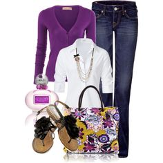 Untitled #204 by bayelle on Polyvore