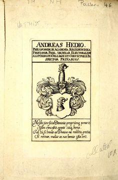 Obseruationes circa viuentia, quæ in rebus non viuentibus reperiuntur : - Biodiversity Heritage Library