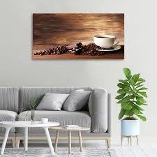 obrazy na plátněkáva – Vyhledávání Google Love Seat, Couch, Google, Furniture, Home Decor, Pictures, Settee, Decoration Home, Sofa