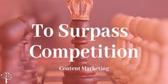 Ten Things Content Writers can do to Surpass the Competition Trust Yourself, Be Yourself Quotes, Improve Yourself, Content Marketing, Online Marketing, Digital Marketing, Learning To Write, Social Media Channels, 10 Top