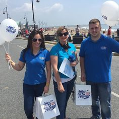 The WLR FM street team are with Aoibhin in Tramore for the Waterford Truck and Motor show. Proceeds go to Pieta house RNLI and Portlaw Red Cross. The sun is shining so come on down and say hi #Waterford #Tramore #Truckandmotorshow