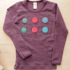 Lapp i vei Graphic Sweatshirt, Sweatshirts, Sweaters, Clothes, Sewing, Fashion, Tall Clothing, Moda, Hoodies