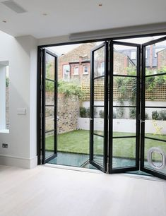 Decor: Alluring Lowes Patio Doors For Home Exterior Design . French Doors UPVC French Doors From Clearview Home . Home and Family House Design, New Homes, Windows And Doors, House, Door Design Modern, Home, Patio Doors, Doors, Window Design