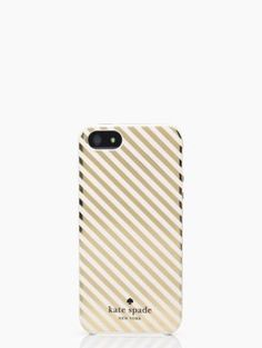 I discovered this harrison stripe iphone 5 case on Keep. View it now.