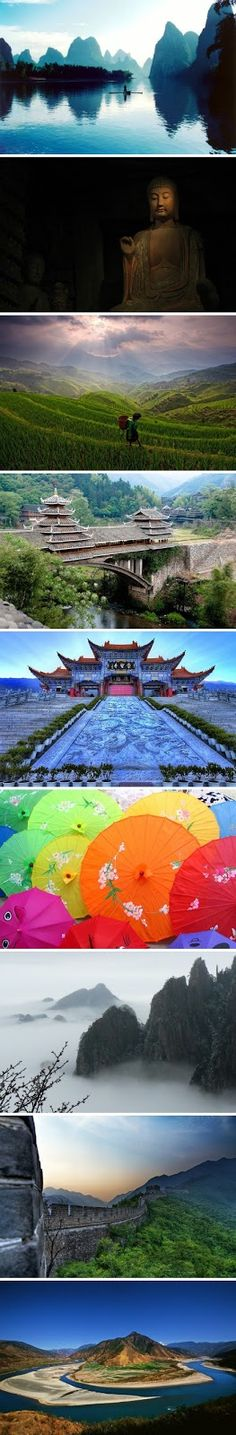 great pics: beautiful china