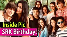 SHABI,shahrukh khan,shah rukh khan,king khan,shahrukh khan birthday,birthday bash,birthday 2017,2017,birthday party,shah rukh khan birthday 2017,alia bhatt,sidharth malhotra,farah khan,karan johar,katrina kaif,deepika padukone,gauri khan,suhana khan,abram khan,srk,shahrukh birthday 2017,bollywood celebrities,bollywood news,bollywood,shahrukh khan movies,shahrukh khan birthday bash,mannat,shahrukh khan birthday party 2017,shahrukh khan birthday cakeSHABI,shahrukh khan,shah rukh khan,king…