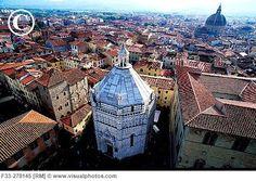 Pistoia.  Tuscany.  Italy. for your italian holidays www.tourismando.it!!