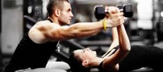 Physical fitness is the most important key to a healthy body