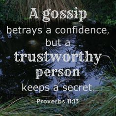 """#44 """"This isn't about heaping guilt on our shoulders, beloved. This is about God setting us free from the sin that binds us."""" http://www.lizcurtishiggs.com/2014/02/your-50-favorite-proverbs-44-ive-got-a-secret/"""