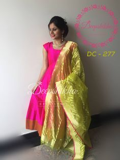 DC - 277For queries kindly inbox orEmail - deepshikhacreations@gmail.com Whatsapp / Call - +919059683293 04 July 2016