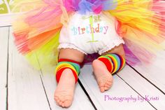READY TO SHIP  1218M Personalized Birthday  by gigistitches, $15.99