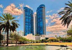 fort lauderdale mansion | Fort Lauderdale Riches Real Estate Blog: Las Olas River House ...