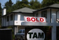 On Thursday RMLS of Portland reported August pending and closed sales for Lane County, Or.
