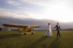 #weddingday #weddingphotography #couplesphotography #stuartdodsphotography Couple Photography, Wedding Photography, Wedding Day, Pi Day Wedding, Marriage Anniversary, Wedding Photos, Wedding Pictures, Couple Pictures, Wedding Anniversary
