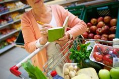 Cut Your Grocery Bill | Stretcher.com - Lower spending not quality