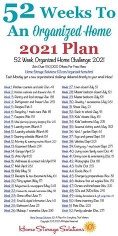 Diy Home Cleaning, Household Cleaning Tips, House Cleaning Tips, Spring Cleaning, Cleaning Hacks, Cleaning Challenge, Cleaning Schedules, Cleaning Checklist, Household Organization