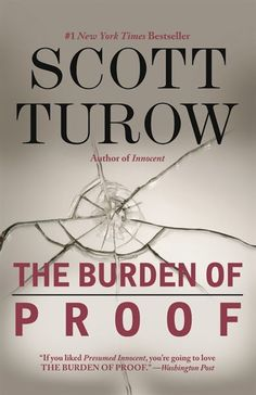 summer reading for future law students books i want to read pinterest books - Presumed Innocent Book