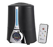 Pursonic HM300 Digital Ultrasonic Humidifier Price