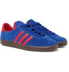 Shop Adidas Originals Spiritus Spzl Sneakers from stores. Adidas Originals Mens, The Originals, Adidas Spezial, Spiritus, Adidas Samba, Adidas Sneakers, Mens Fashion, Retro, Top