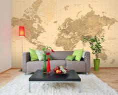 by Wallpapered.com