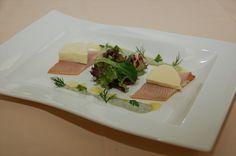 Gaumenfreuden #ritzenhof #restaurant #küche #kochen #genuss #erleben #urlaub Hotel Spa, Bath Caddy, Restaurant, Vacation, Diner Restaurant, Restaurants, Dining