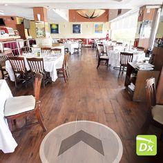 Casa Rolandi Business View Google Datalogyx http://www.datalogyx.com