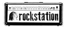 A Rammsteinen innen és túl - A Neue Deutsche Härte - RockStation Signs, Music, Blog, German, Stones, Musica, Musik, Shop Signs, Muziek