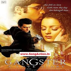 Songaction Online Gangster Movies Love Story Movie Thriller Movies