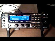 Fairhaven RD500