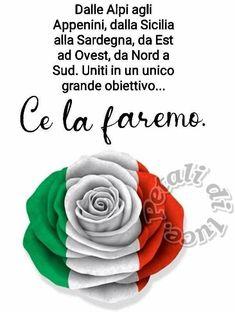 Italy, Pictures, Romanticism, Bom Dia, Italia