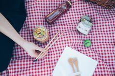picnicistanbul.co   Photo by @Düğme Film
