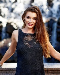 Leicester dating sites