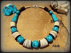 P1050514 - Photo de collier 2013 - les bijoux d'akak