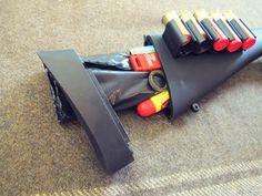 survival-shotgun-kit-in-stock