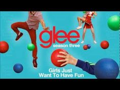 my favorite glee song. ever. hands down. no questions #glee