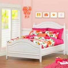 $689 Double Costco  Brandi Double Bed